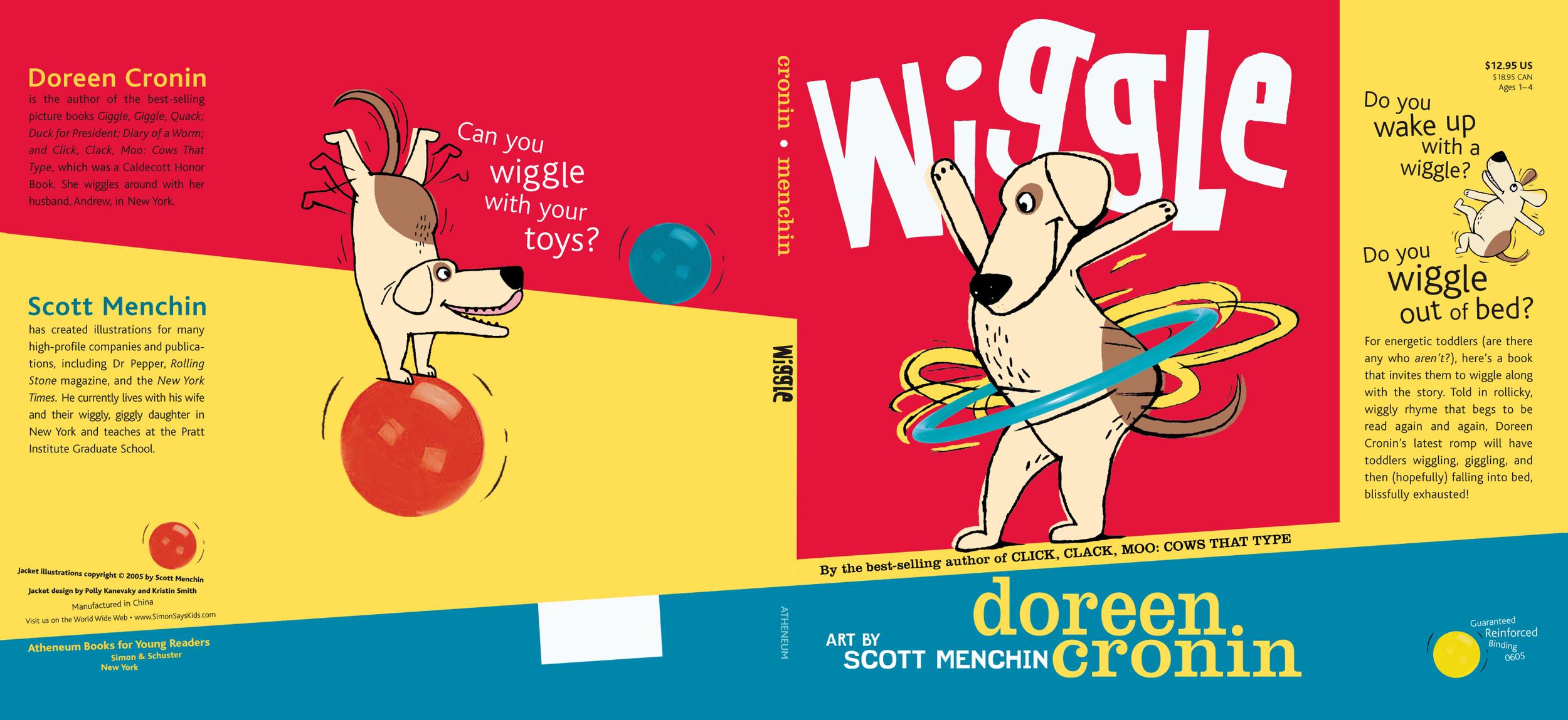 Wiggle2.Simon & Schuster.Picture Book.jpg