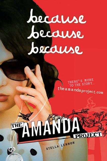 TAP5.HarperCollins.Novel.jpg