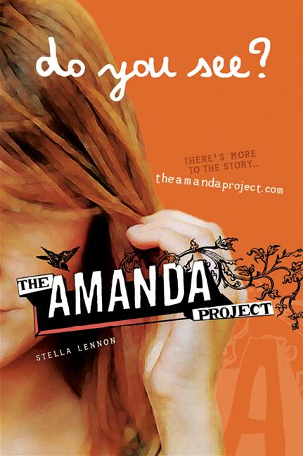 TAP3.HarperCollins.Novel.jpg