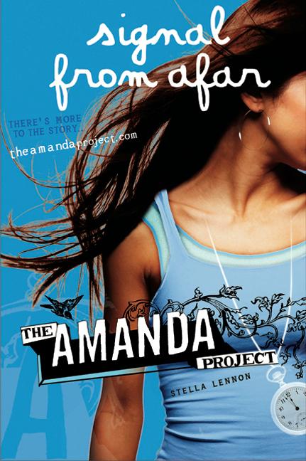 TAP2.HarperCollins.Novel.jpg