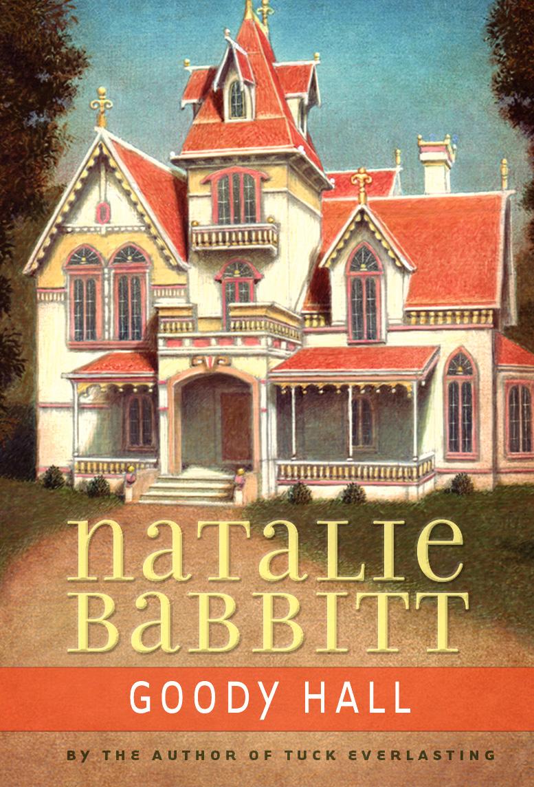 Goody Hall.Fiewel & Friends.Novel Cover.jpg