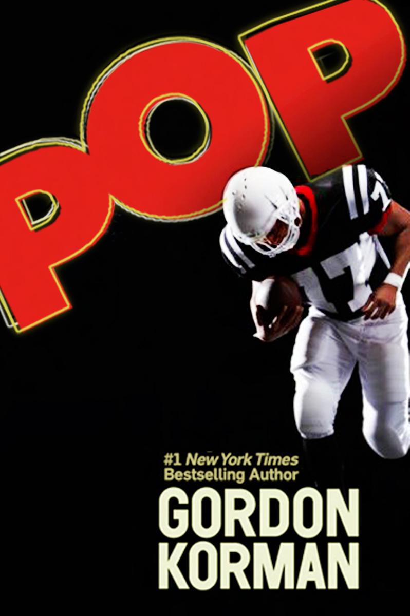 POP4.HarperCollins.Novel.jpg