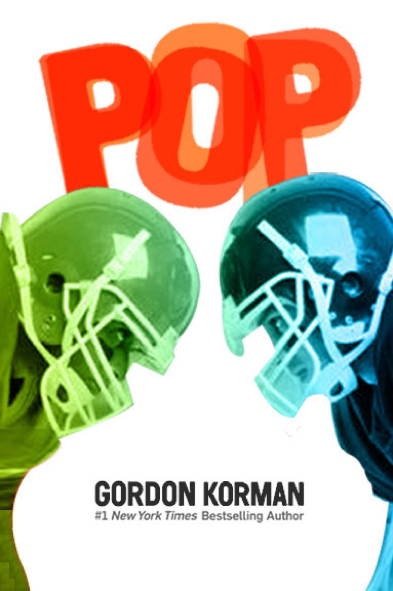 POP2.HarperCollins.Novel.jpg