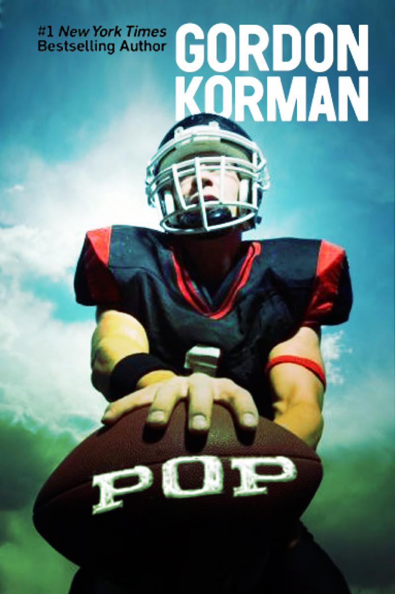POP3.HarperCollins.Novel.jpg