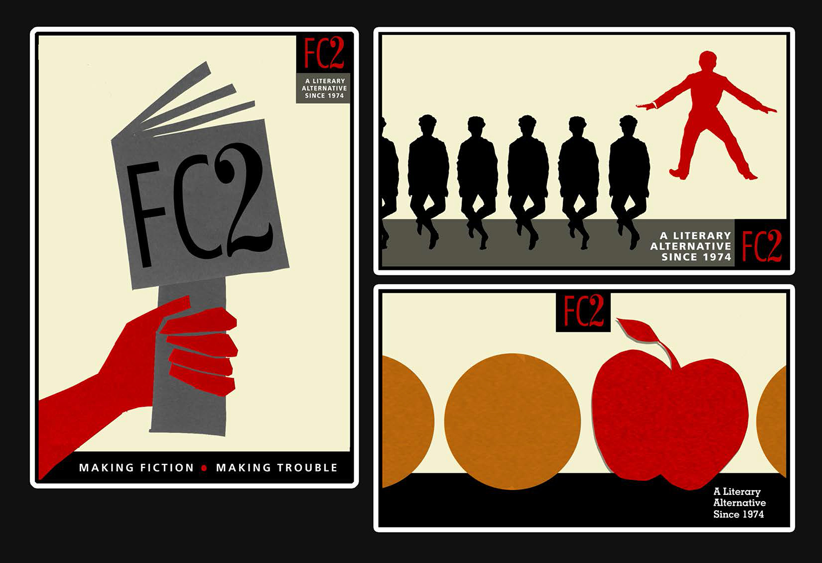 FC2WebPresent.jpg
