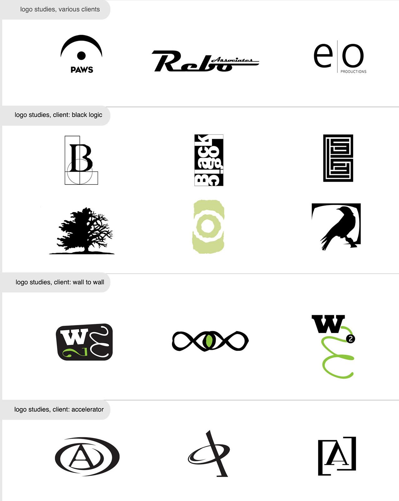 logosMiscellaneousCrop.jpg