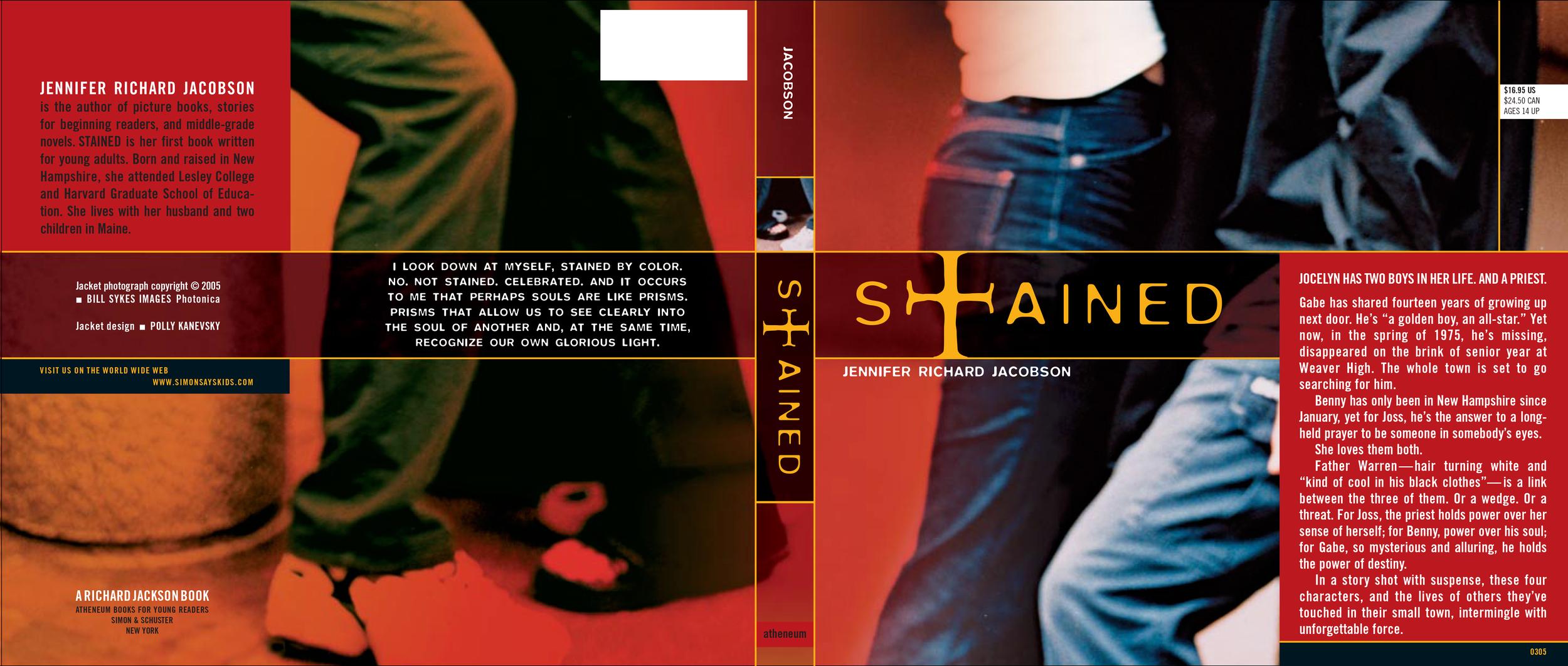 Stained2.Simon & Schuster.Novel Jacket.jpg