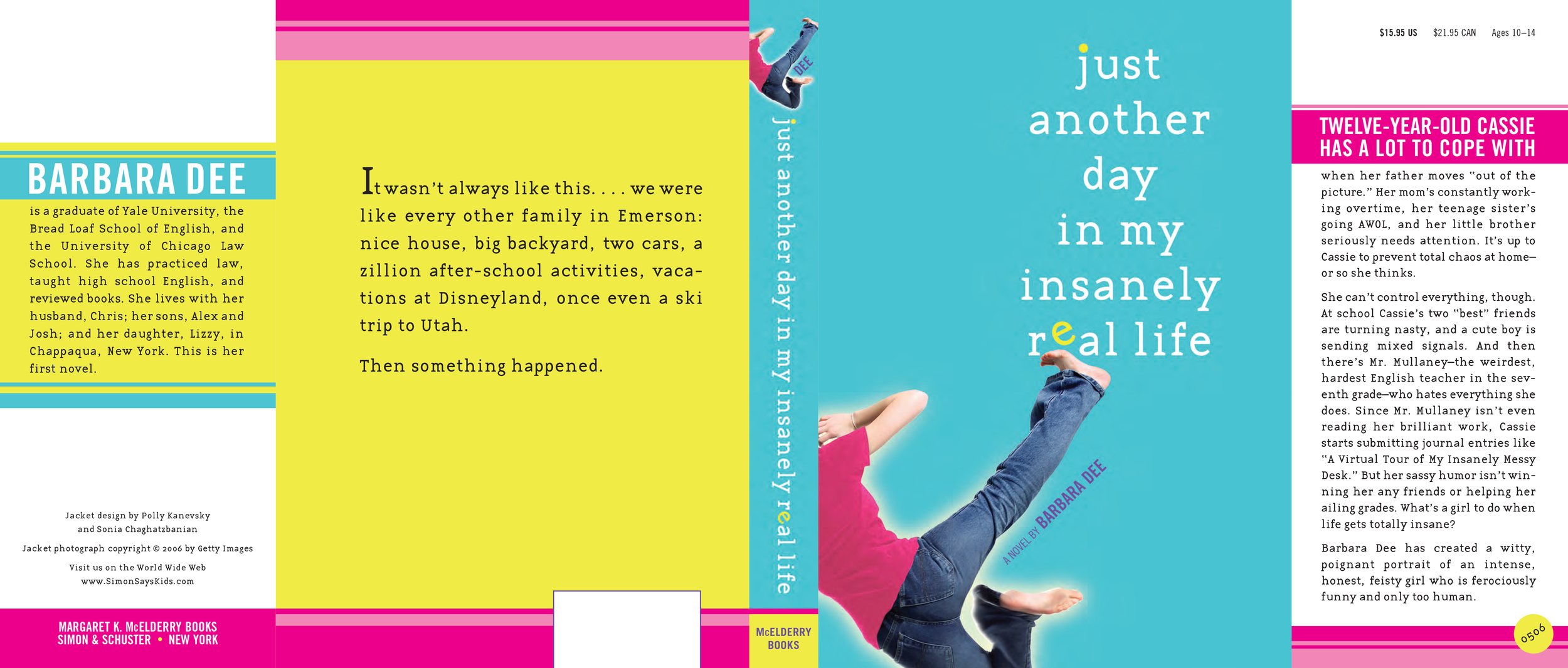 Just Another Day.Simon & Schuster.Novel Jacket.jpg