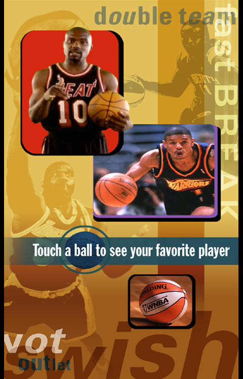 NBA FavoritePlayer.jpg