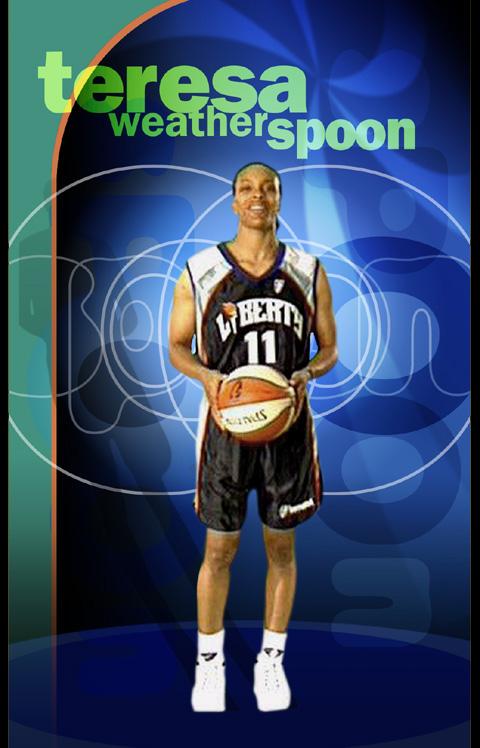 NBA teresaWeatherspoon.jpg