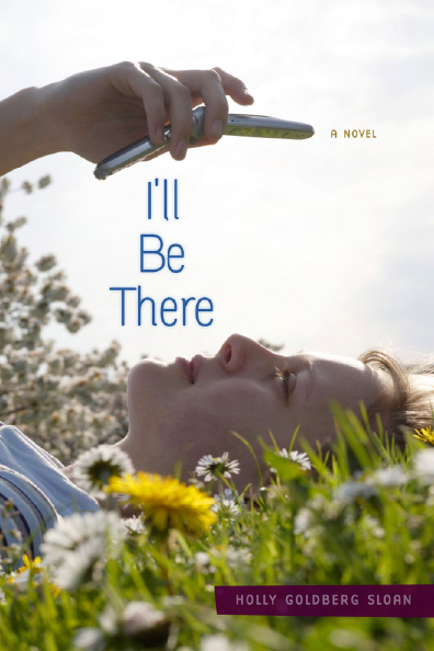 I'll Be There1-7.jpg