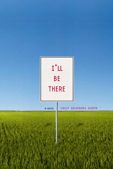 I'll Be There1-3.jpg