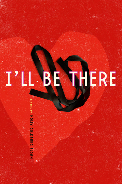 I'll Be There1-8.jpg
