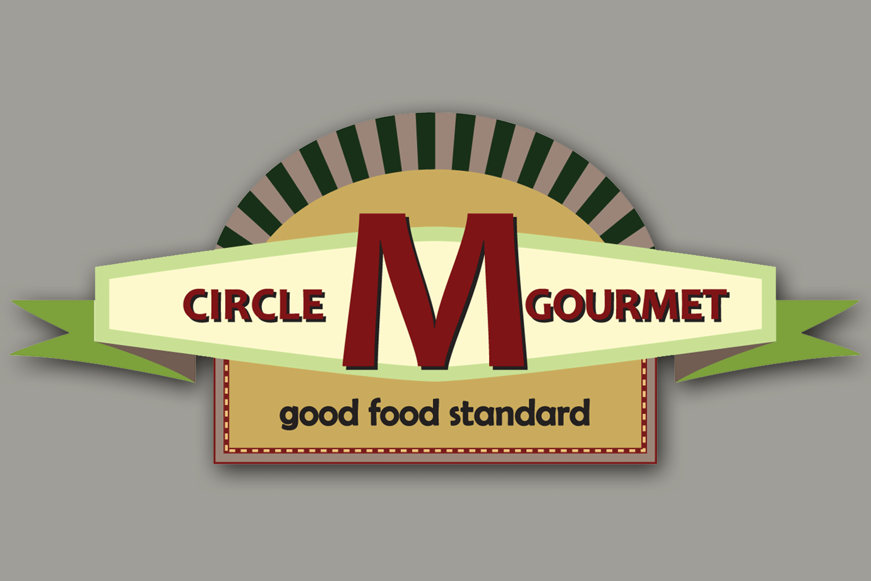 Circle M Gourmet