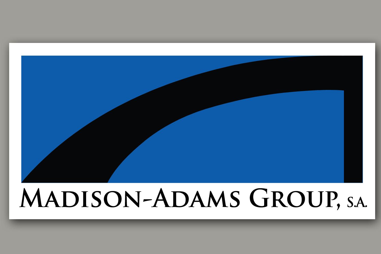 Madison-Adams Group