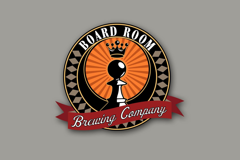 Board Room Brewing Company