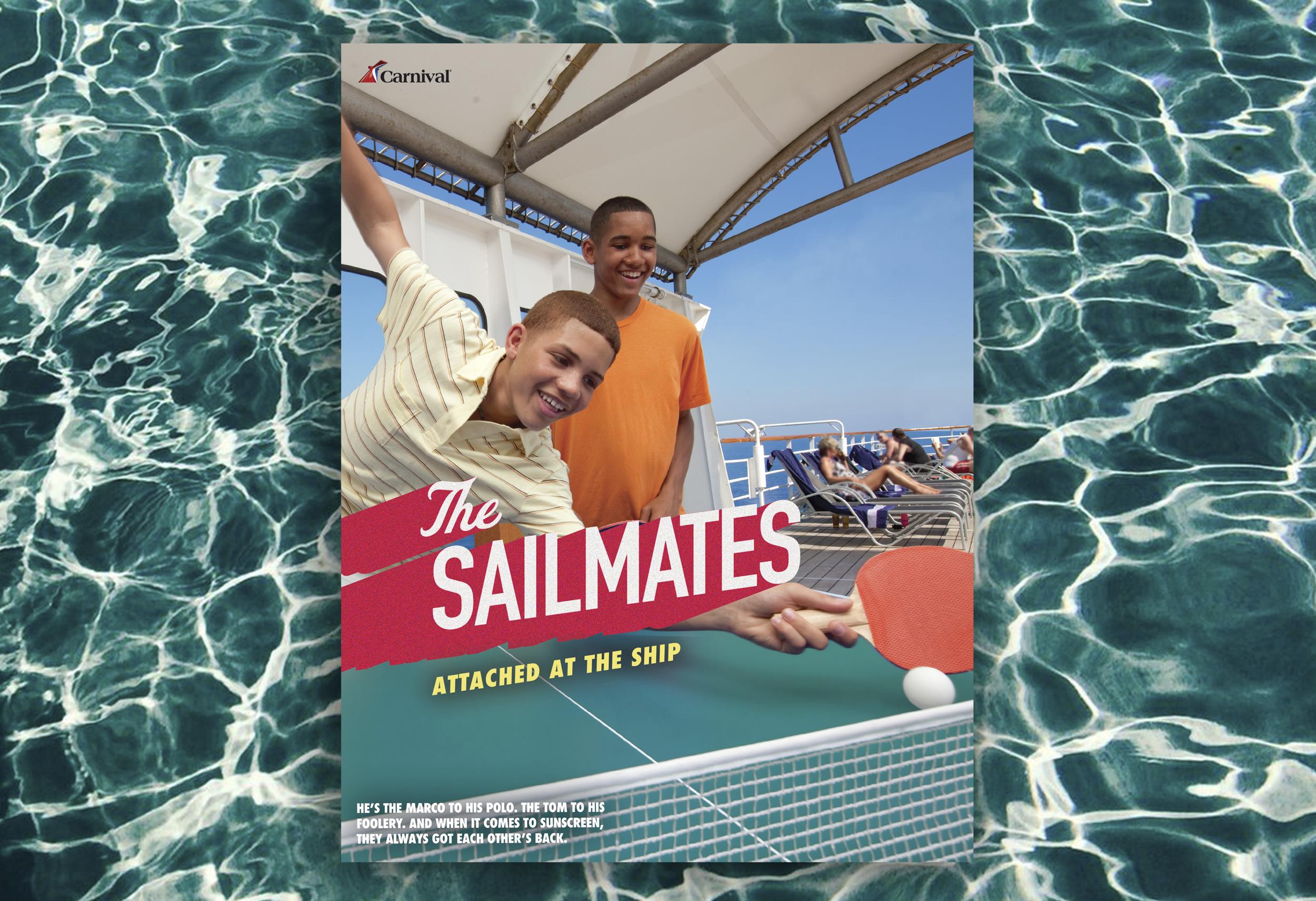 sailmates_mockup.png