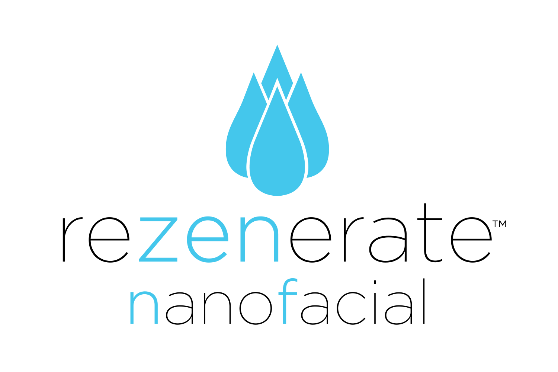 Rezenerate NanoFacial Logo 1.png