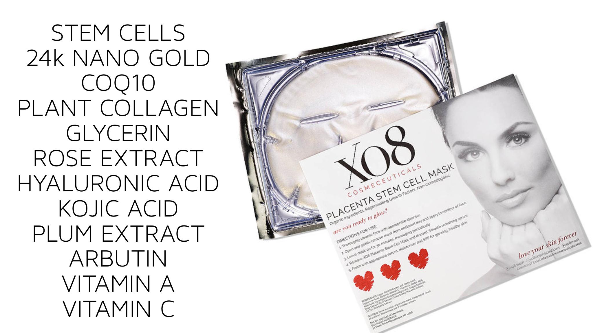 x08 mask ingredients.png