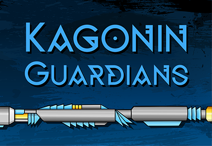 Kagonin Guardians
