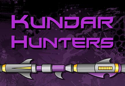 Kundar Hunters