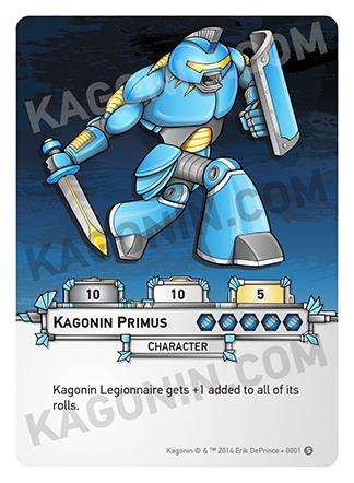 kagonin-maulingtentacles.png