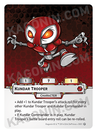 0001-P-RED-Ch-x6-KundarTrooperF-WM-4.png