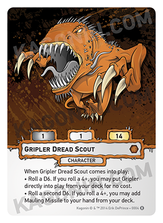 0004-X-BROWN-Ch-x5-GriplerDreadScout R3 wm.png
