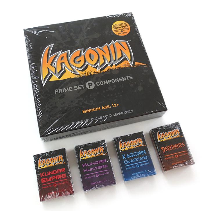 kagonin-prime set product photo-72.png