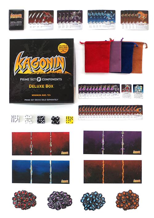 kagonin-prime set only2-550.png