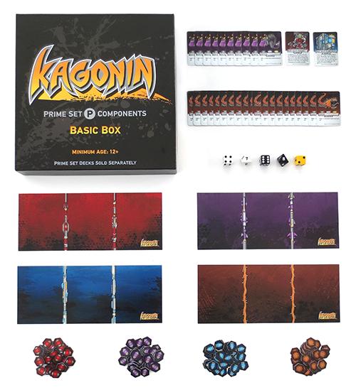 kagonin-basicbox-allparts.png