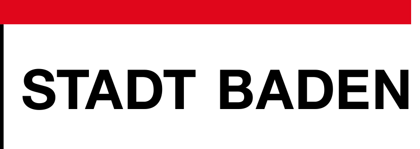baden-logo-print.png