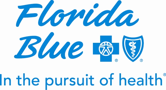 FloridaBlue-logo-tagline.jpg