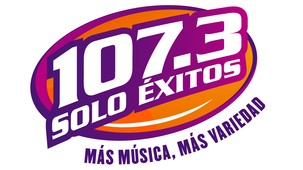 1073_SoloExitos_Logo.png