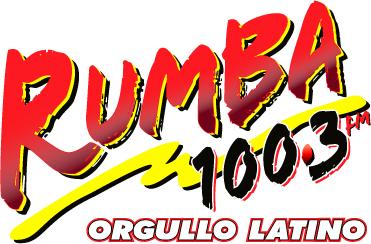 HiRes_rumba_latino_4c_wht.jpg