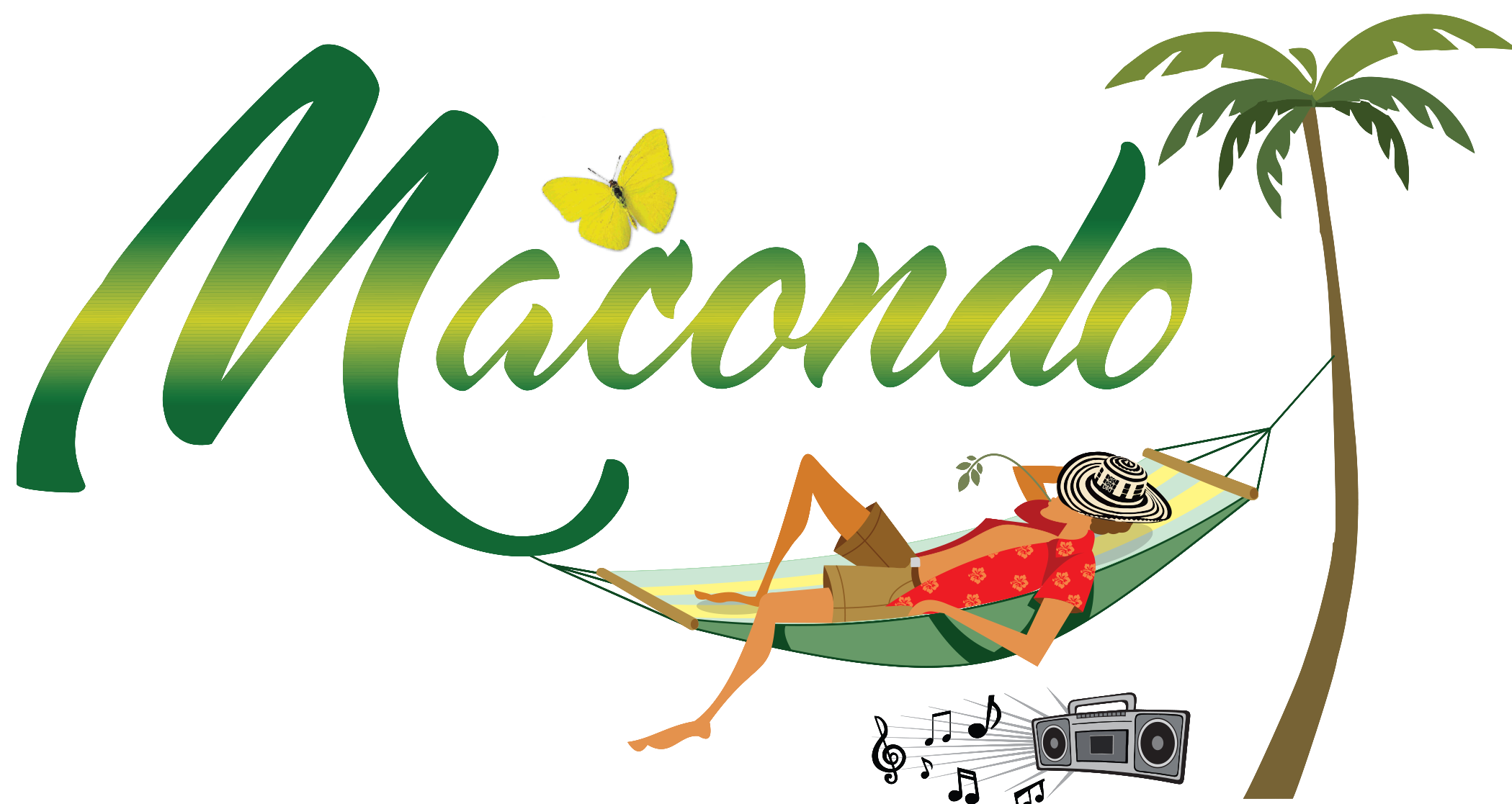 macondo-RECT.png