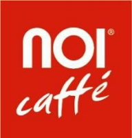 NOI_logotipo.jpg