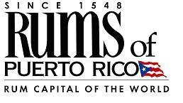 Rums_of_PR_Logo.JPG