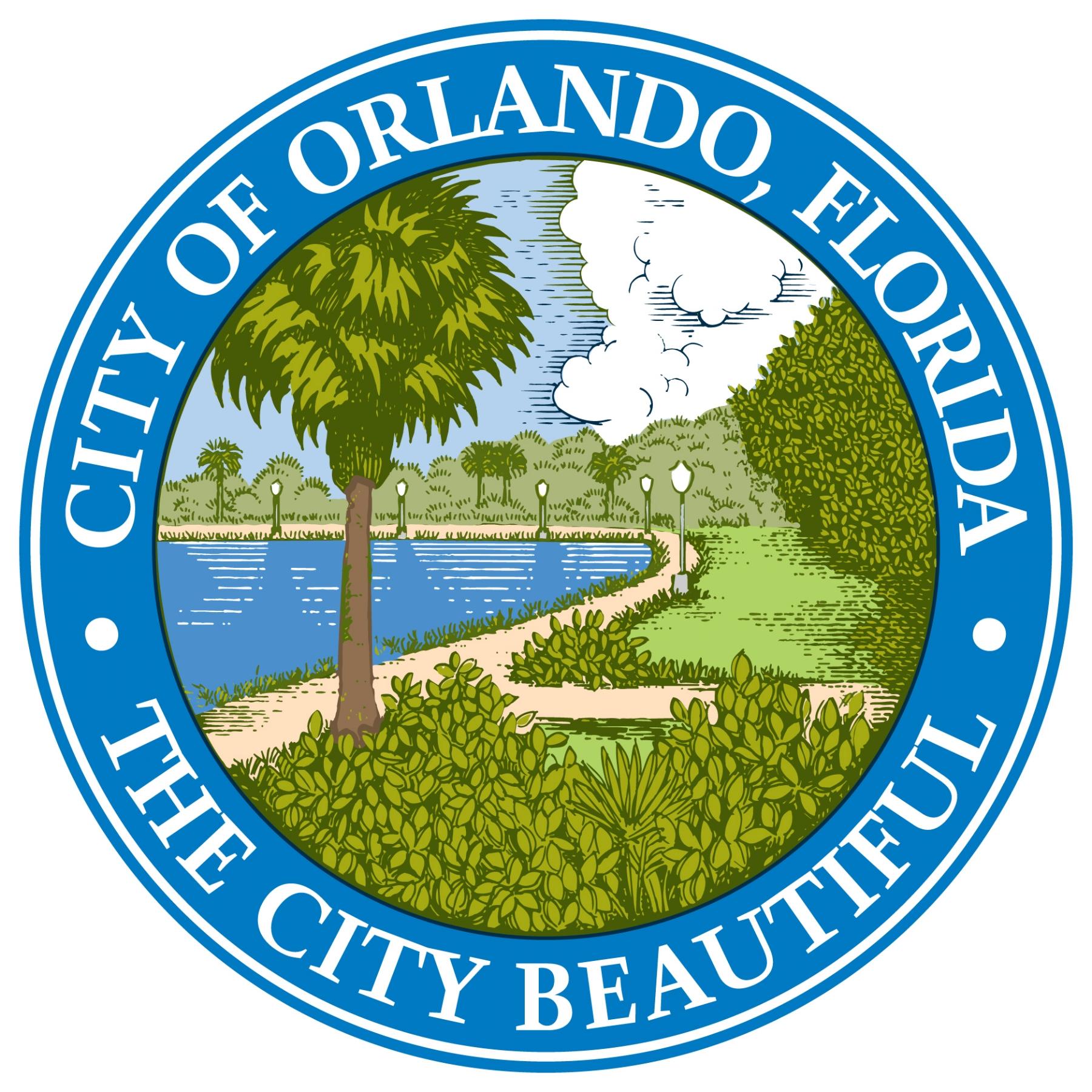 OrlandoSeal_Color_HiRes.jpg