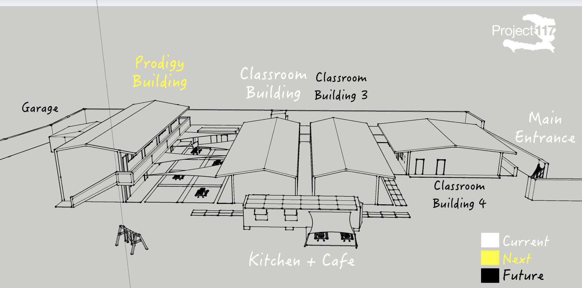 Campus Master Plan_ID.jpg