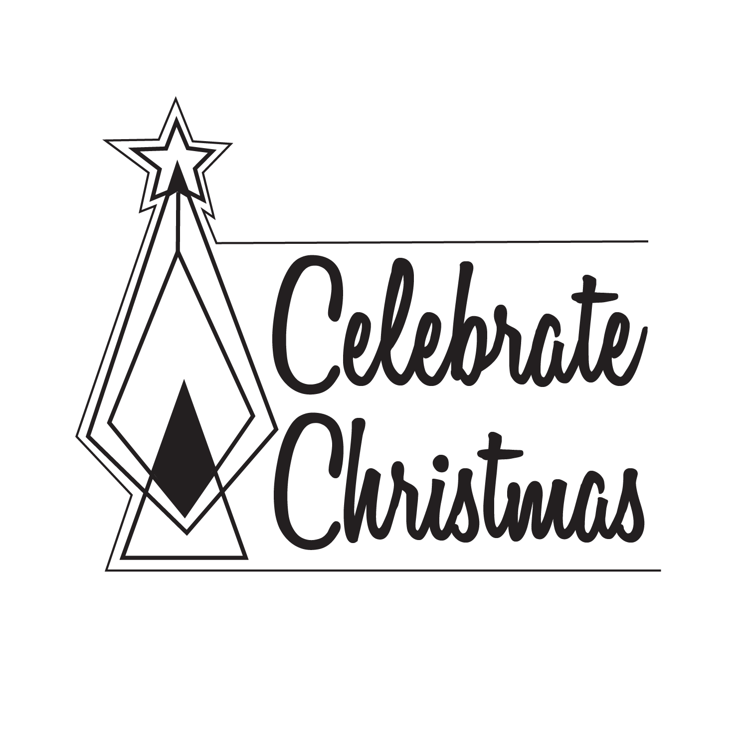 Celebrate Christmas Logo_Square.png
