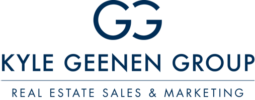 Kyle-Geenen-Group-Logo.png