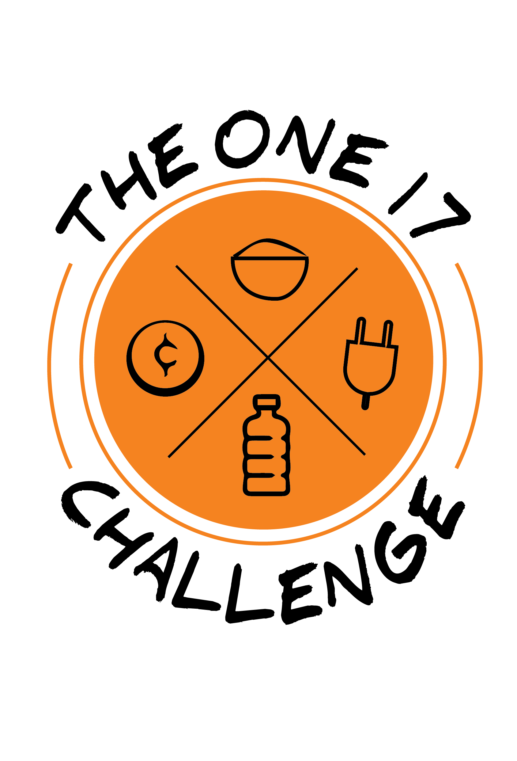 One17_Challenge_Logo.png
