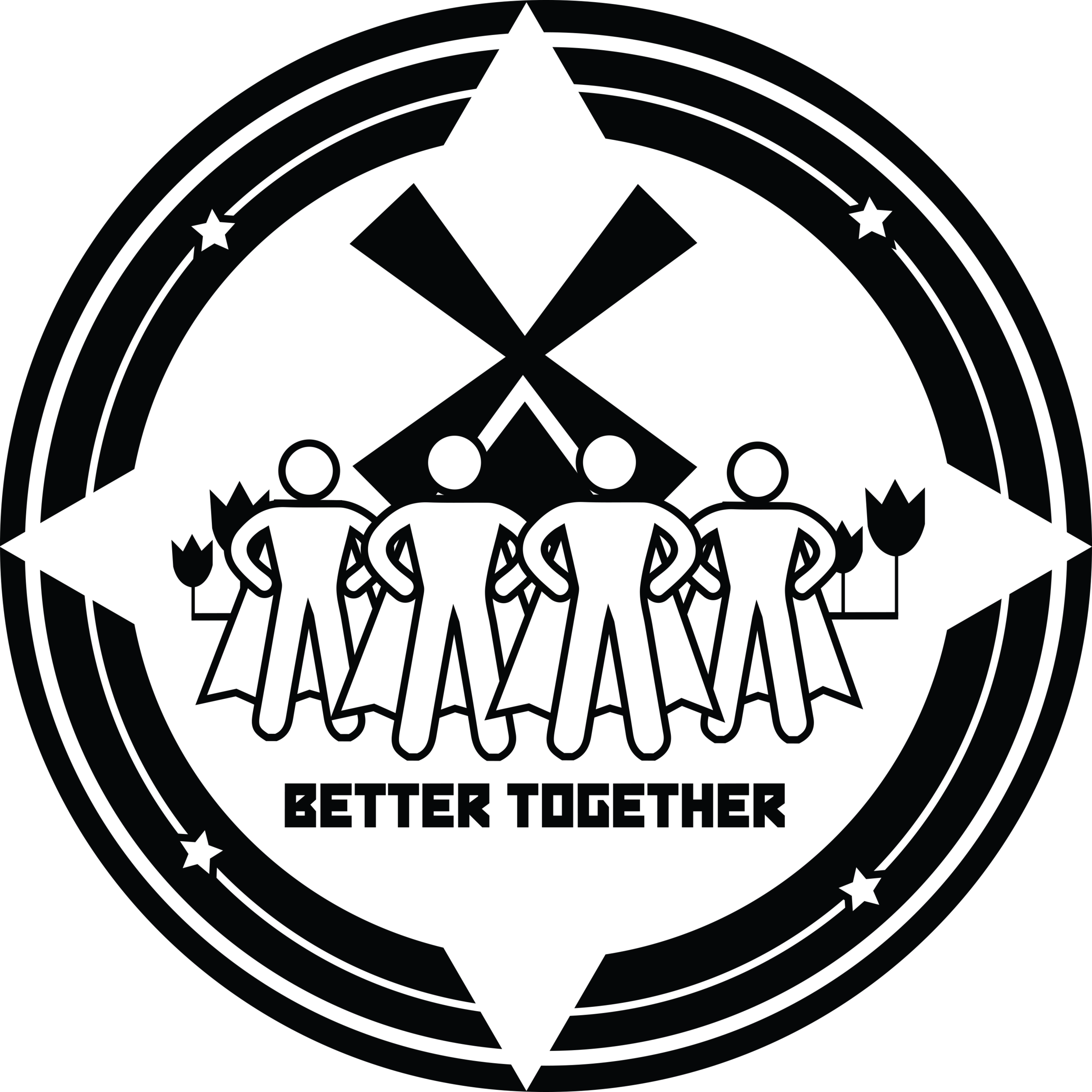 HollandLogo_Transparent_BetterTogether.png