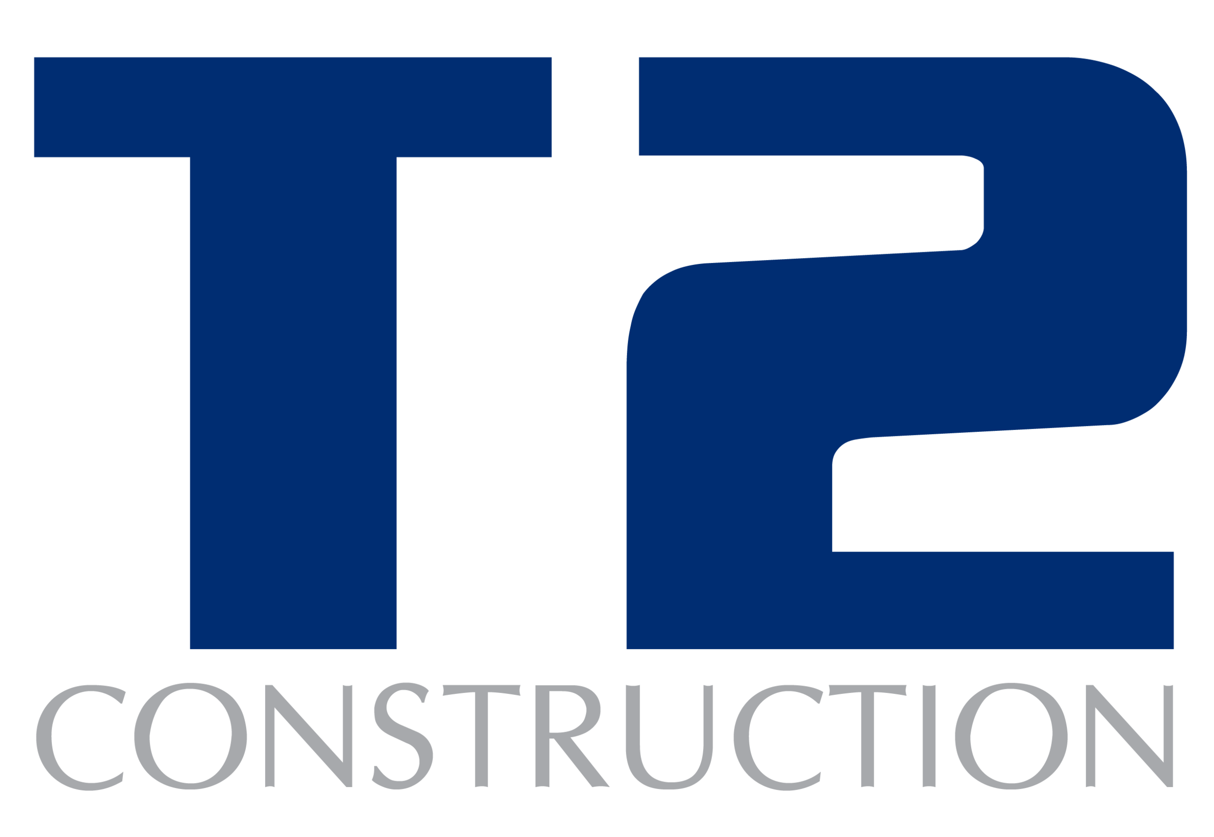 Donor Match - T2 Construction Management is matching all donations up to $5,000.