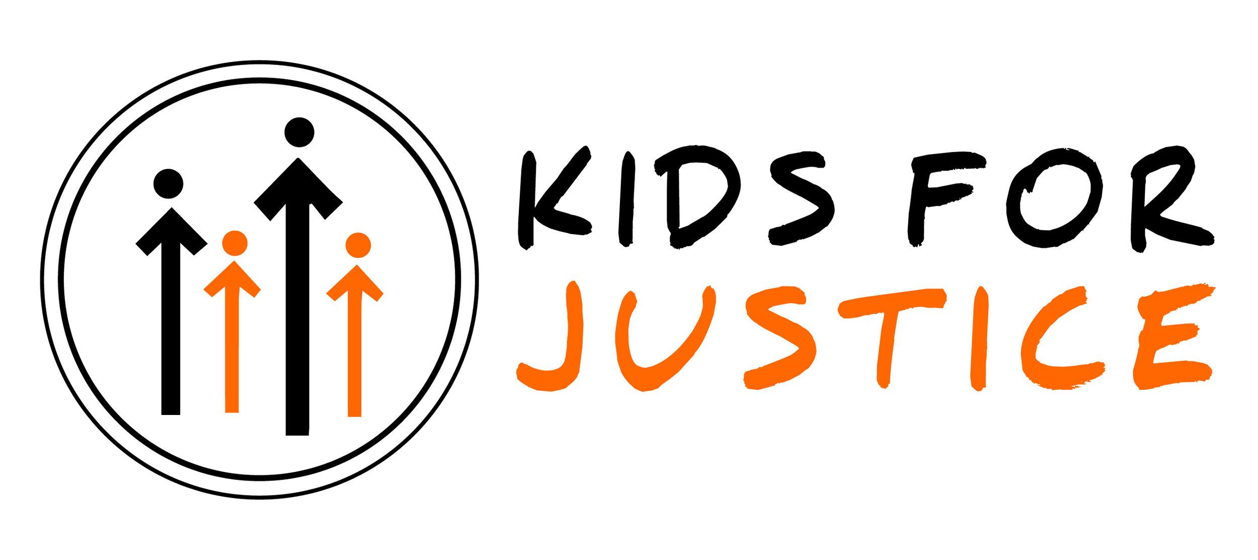 One17_KidsforJustice_Final_2018_new_Artboard 2.jpg