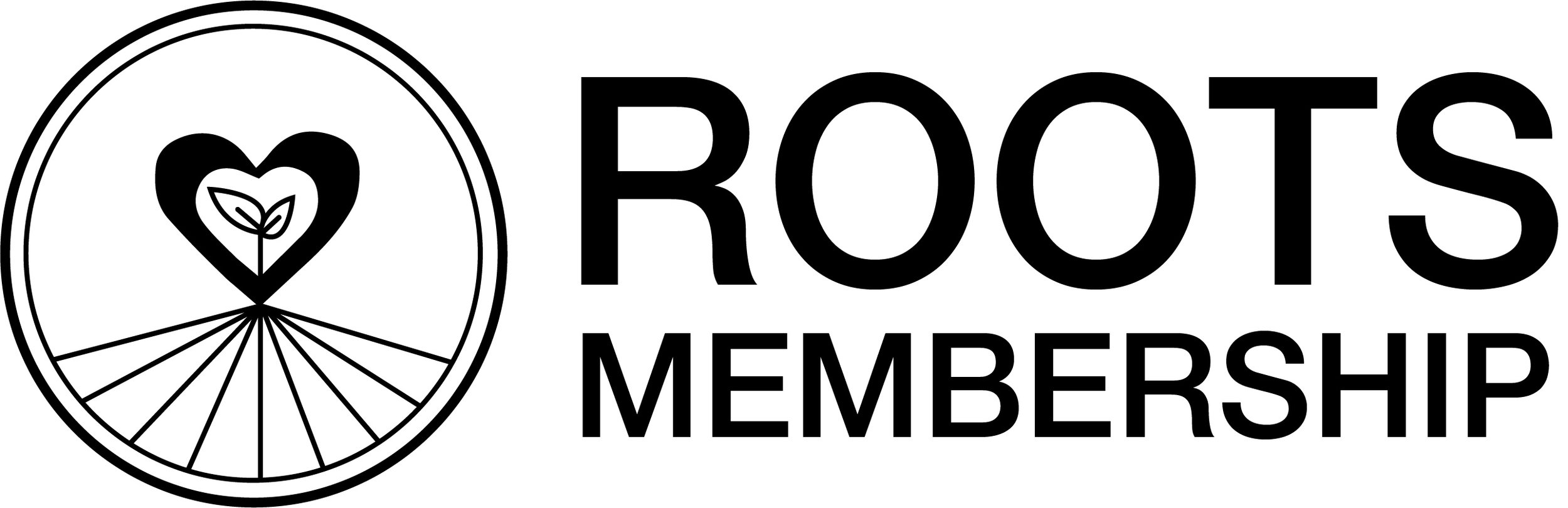 Roots_Icon_2.jpg