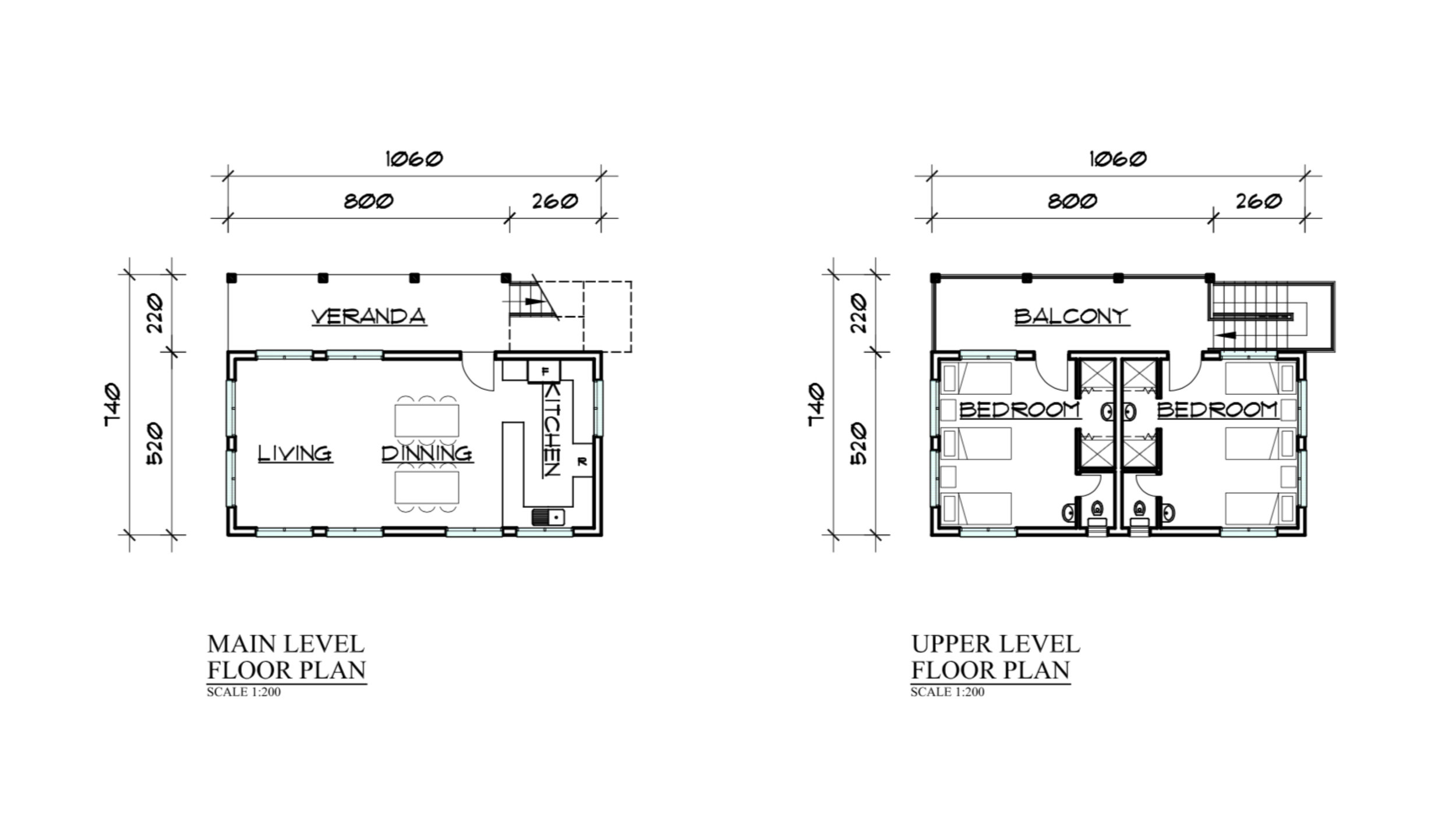 Guest House Layout.jpg