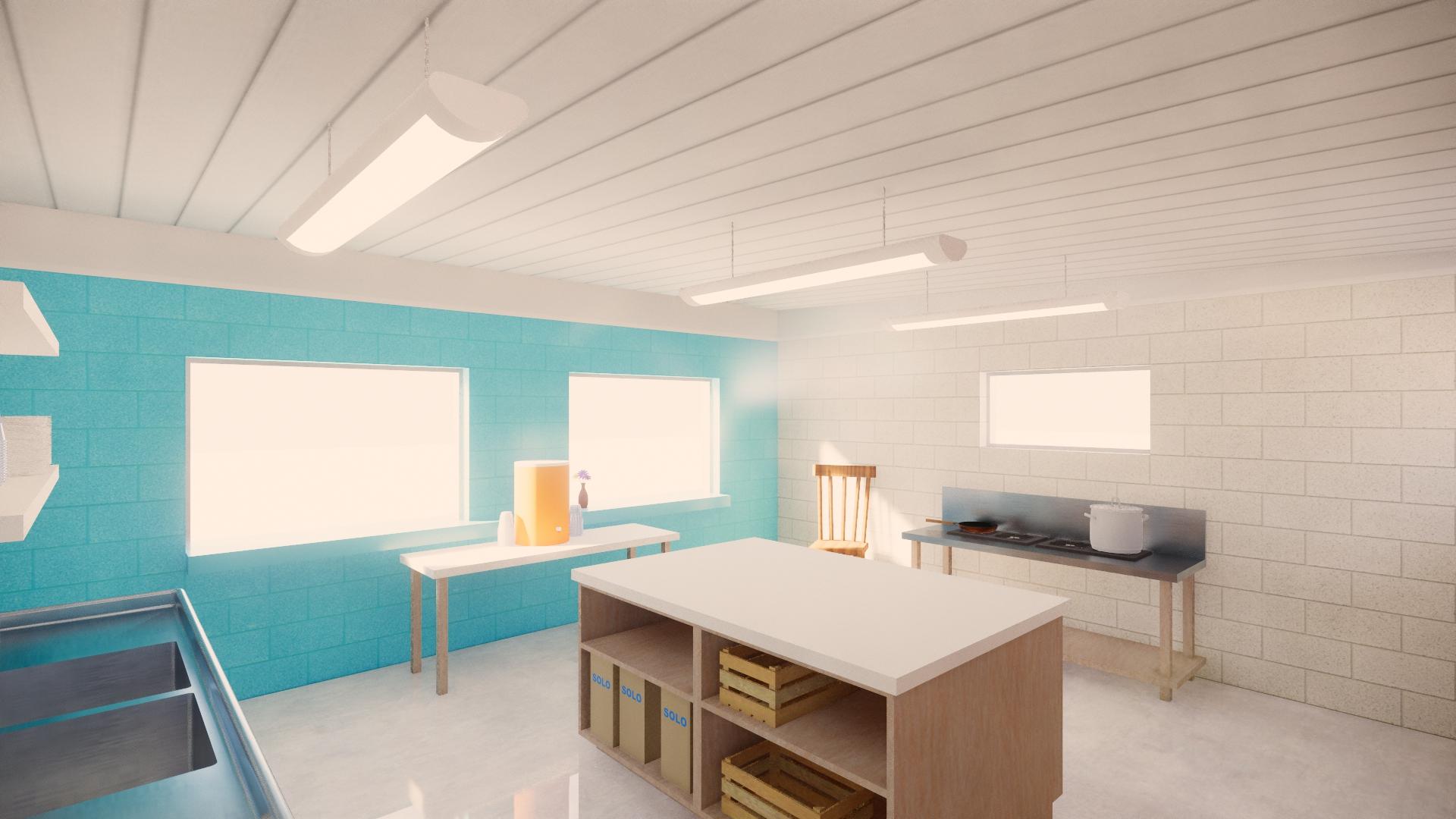 interior 02_v2.jpg