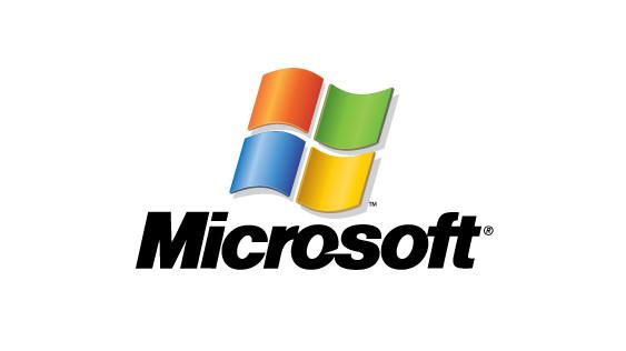 Microsoft_0.jpg